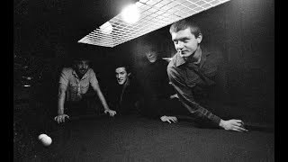Joy Division-Atrocity Exhibition (Live 12-18-1979)