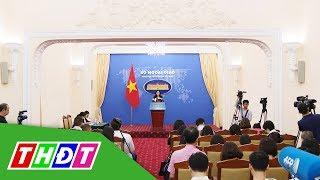 Tổng Bí thư, Chủ tịch nước sẽ sớm trở lại làm việc | THDT
