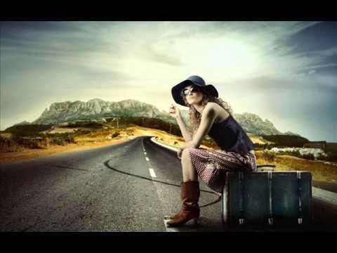 BILA by Tri Utami ft Yopie Latul