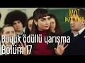 EN GÜZEL KOMBİN BENİM YARIŞMASI ÖDÜLLÜ !! - Fortnite ...