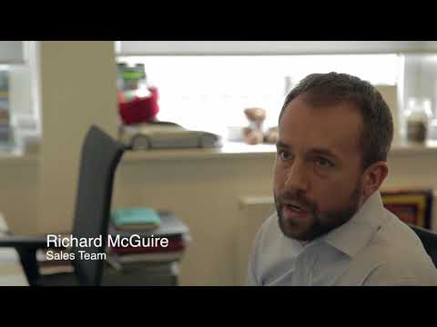 documentary:-prime-brokerage-in-great-detail