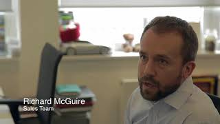 Documentary: Prime Brokerage in Great Detail