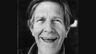 John Cage -Summer