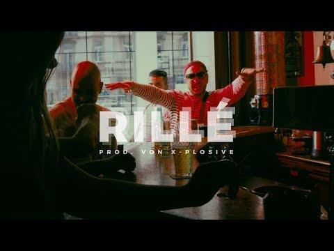 Celo & Abdi - RILLÉ (prod. von X-plosive) [Official 4K Video]