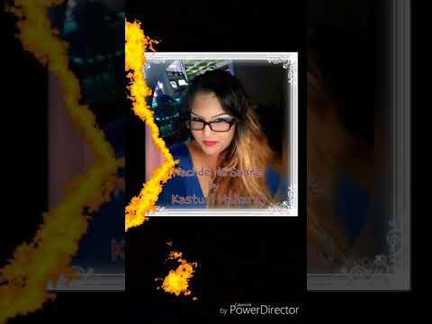 Kasturi Maharaj-Nachde Ne Saare 2018 Remix