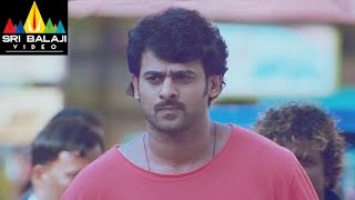 Darling-Movie-Back-to-Back-Fight-Scenes-Prabhas-Mukesh-Rushi-Sri-Balaji-Video