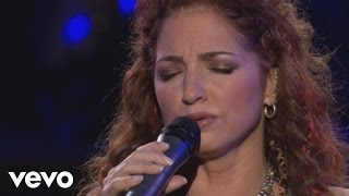 Watch Gloria Estefan In The Meantime video