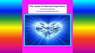 The Jewel of Sacred Inspiration