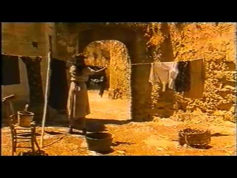 Briganti di Zabut - 1997 - Film completo ITA - VHSrip