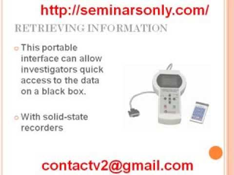 Electronics engineering mini projects   free seminar topics free.