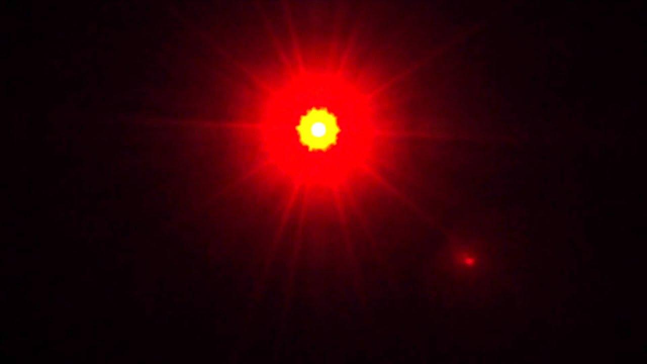 Safety Strobe Headlamp,Red LED PRINCETON TEC SWERVE