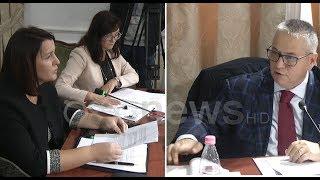 Ora News - Vettingu Në Andquotkrizëandquot Financiare