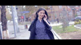 Artash Asatryan   Alvan Vard // Official Music Video 2017 //