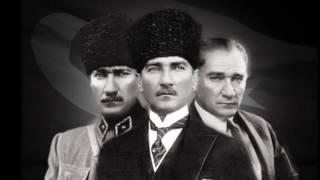 Atatürk İle İsmet İnönü'nün Arası Neden Açıldı?