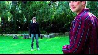 CHRONICLE - film clip -
