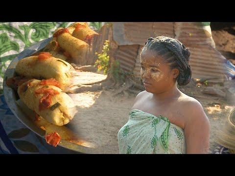 MADAGASCAR MARKET | MADAGASCAR | LIFE STYLE | Vlog#14