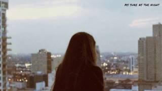 Luke Sital-Singh - Nearly Morning (Lyrics)