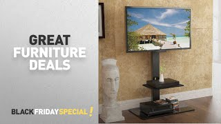 Black Friday Furniture Deals By Fitueyes // Amazon Black Friday Countdown
