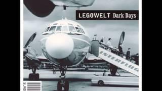 legowelt-dark-days-full-album