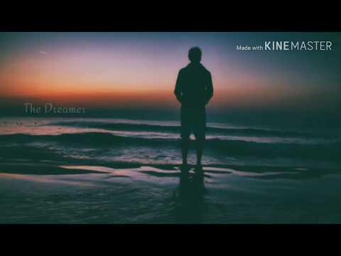 Kavithe Kavithe   Galipata  Kannada WhatsApp Status song   Motion   Feeling song    The Dreamer
