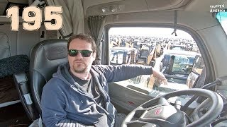 Big Bubba - Truck TV Amerika #195