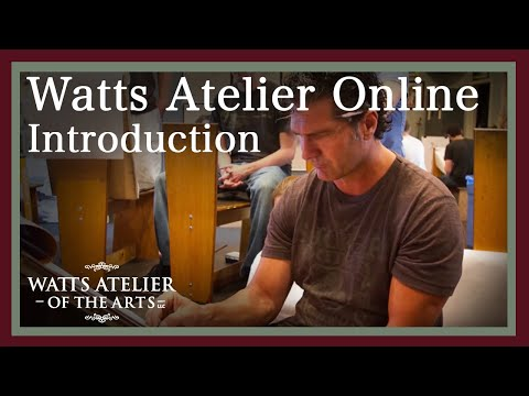 Watts Online School Overview