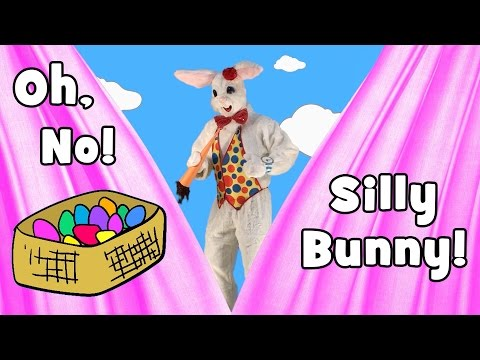 silly-easter-bunny-|-easter-songs-for-kids