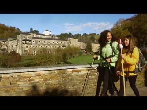 Lugo Cambia - Ancares e O Courel