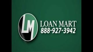 Title Loans Red Bluff California | 888-927-3942