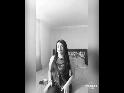Adoro / Angelica Medina