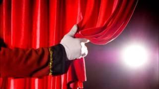 Радиопрограмма Александра Филатова о театре из цикла Третий звонок О спектакле Селестина