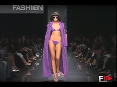Fisico ss 2008 pret a porter milan 4 of 4 by fashion channel youtube - Watch pret a porter online ...