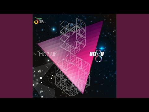 Free Download Cududu (all I Wanna Do) Mp3 dan Mp4