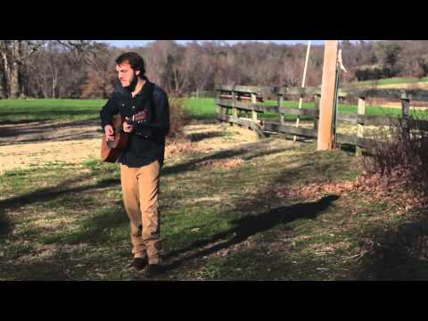 Spencer Seaton - On This Road Official Music Video