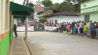 ROVIRA TOLIMA VALIDA DE MOTOCICLISMO