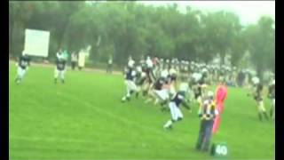 2011 Top Uncommitted Canadian Football Prospects