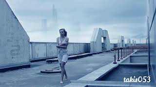 GARY MOORE -  Still Got The Blues (Music Video)