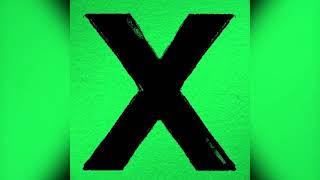 Baixar Download! Ed Sheeran – x (Deluxe Edition) [FULL ALBUM M4A]