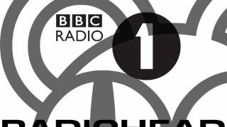 Download BBC Radio 1 Sessions - 02. Exit Music (For a Film) - Radiohead MP3 song and Music Video