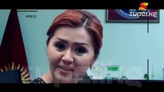 Кошунаны Тандабайт 9  серия  Данияр Эрматов10 канал 1 сезон 2 серия Кыргыз Комедия