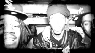 """Shooters"" - Opp Boyz  (Music Video)"