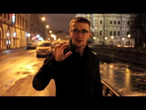Янко Слава [Yanko Slava]- Библиотека Fort/Da