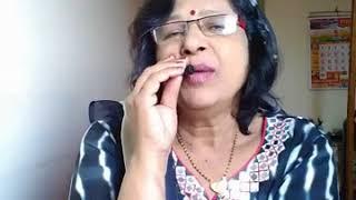 Phool tumhe bheja hai (Karaoke 4 Duet)