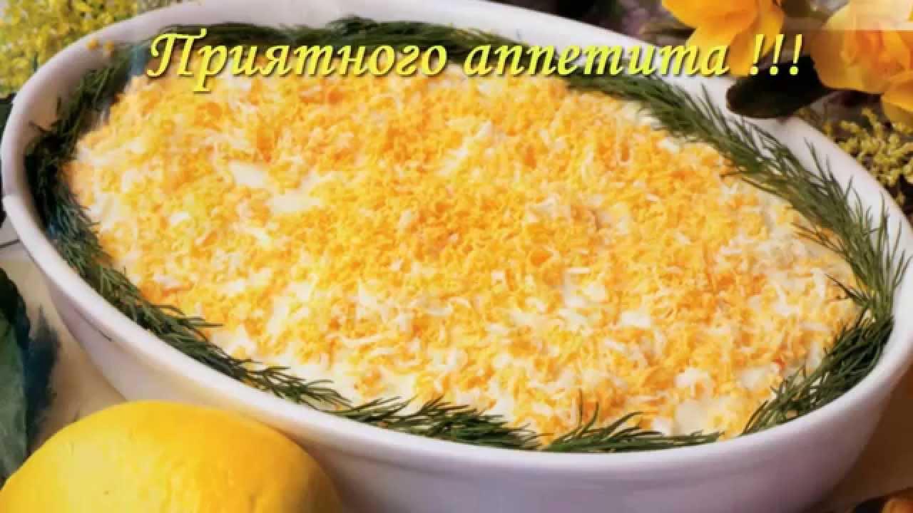 Рулет из омлета рецепт с фото пошагово