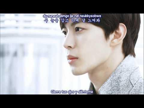 VIXX - Alive (sub Español - Hangul - Roma)  [Moorim School OST]