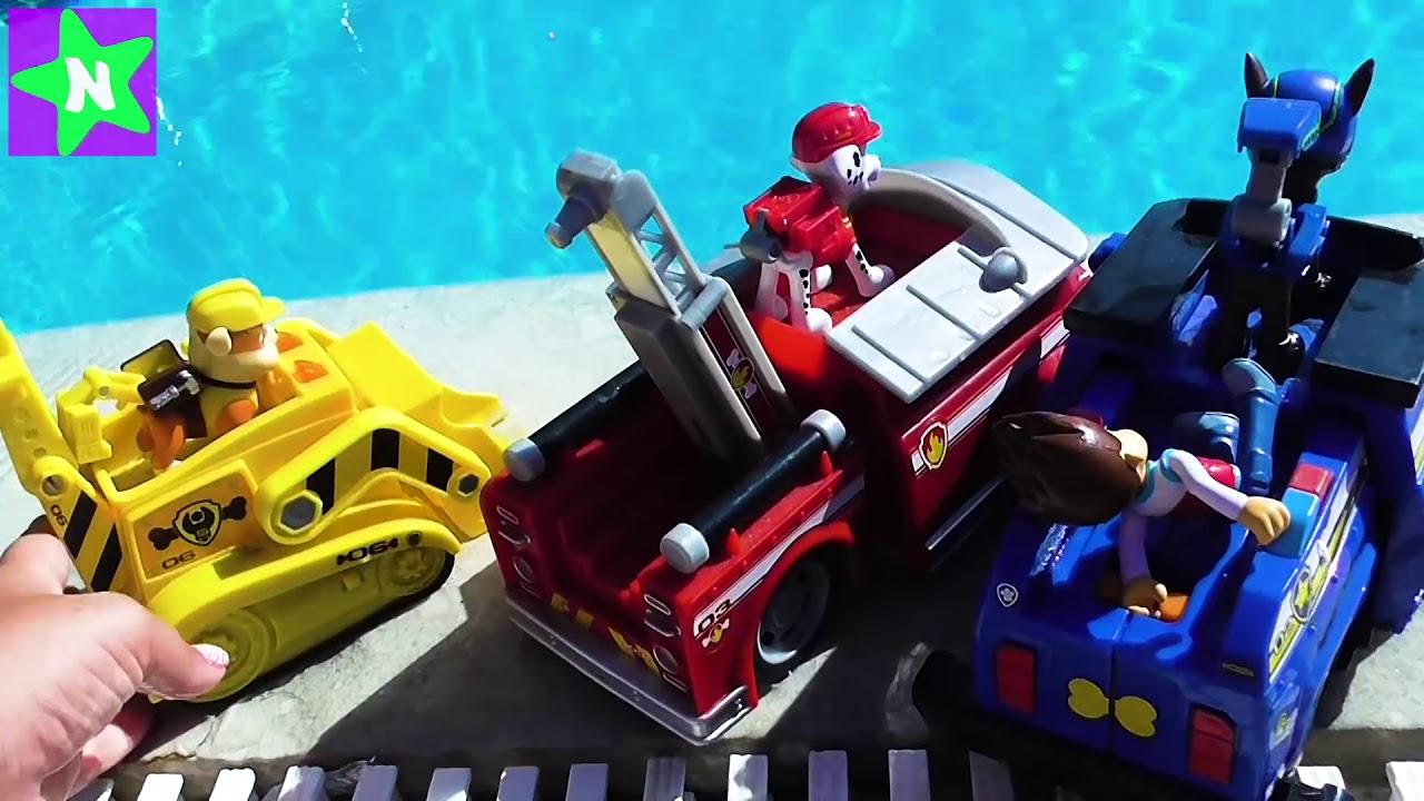 В магазине игрушек toy. Ru вы можете купить игрушки paw patrol (щенячий патруль) по низким ценам!. Все спасатели в наличии: чейз, маршал, скай, зума, крепыш, рокки. Фигурки с рюкзаком, офис спасателей, тренировочный центр, мягкие игрушки. Бесплатная доставка по россии!