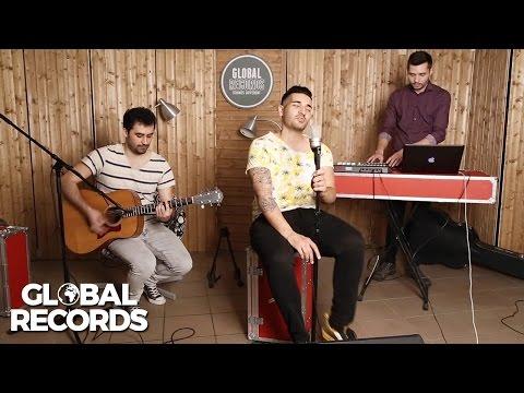 Havana - Vita Bella (Global Session)