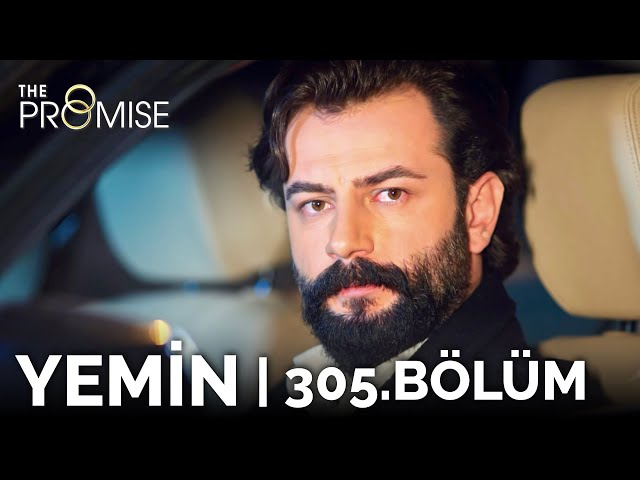 Yemin > Episode 305
