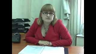 видео Юридическая консультация по жилищным вопросам