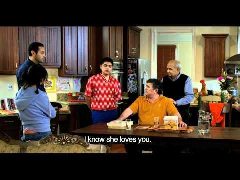Aprende a Vivir: Episode 3  The Surprise English Subtitles